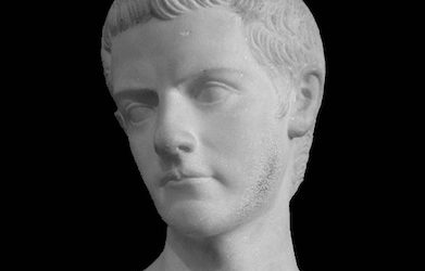 CALIGULA'S PRIVATE CIRCUS